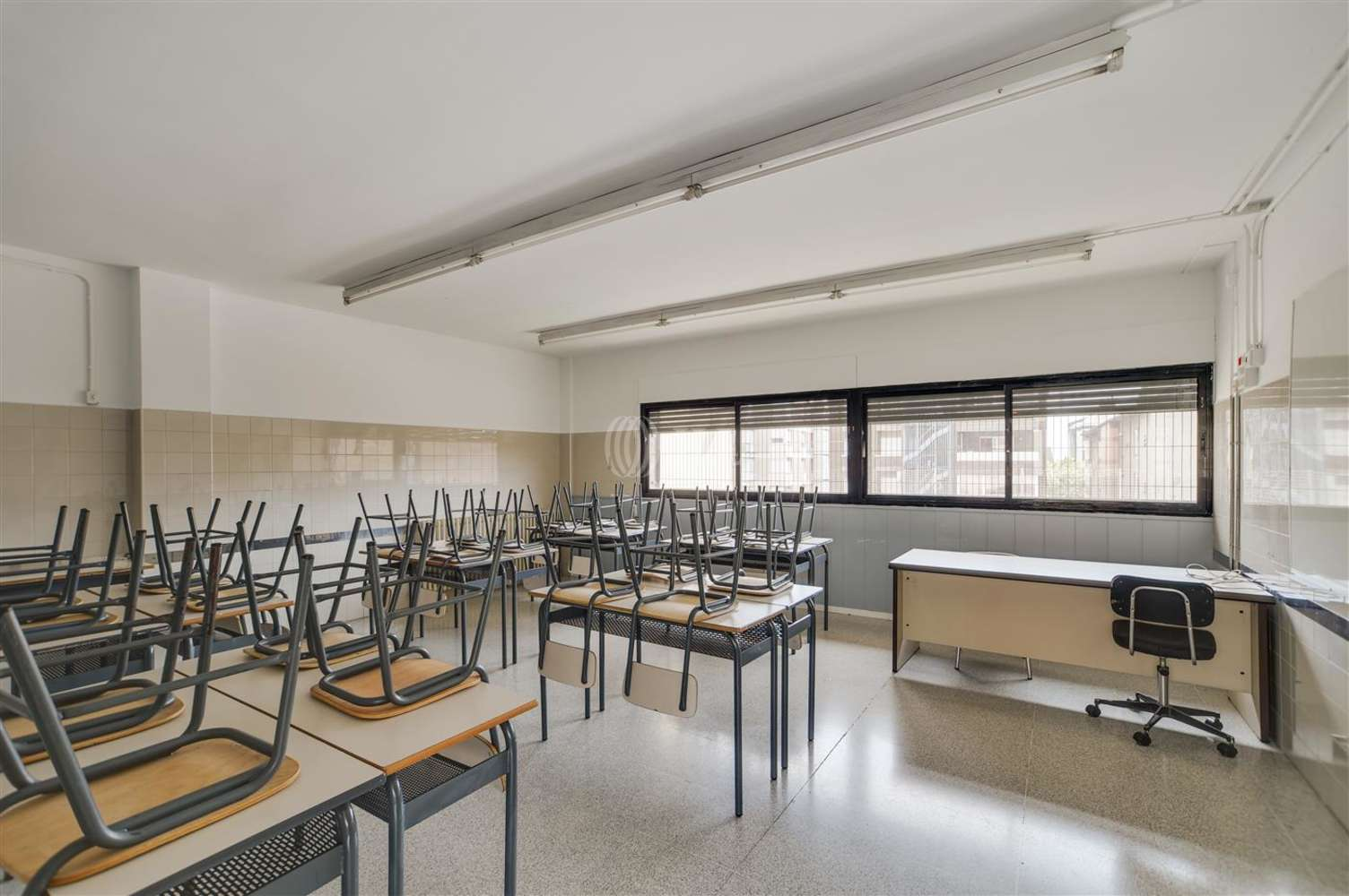 Oficina Barcelona, 08017 - ESPERANÇA 20 - 21144