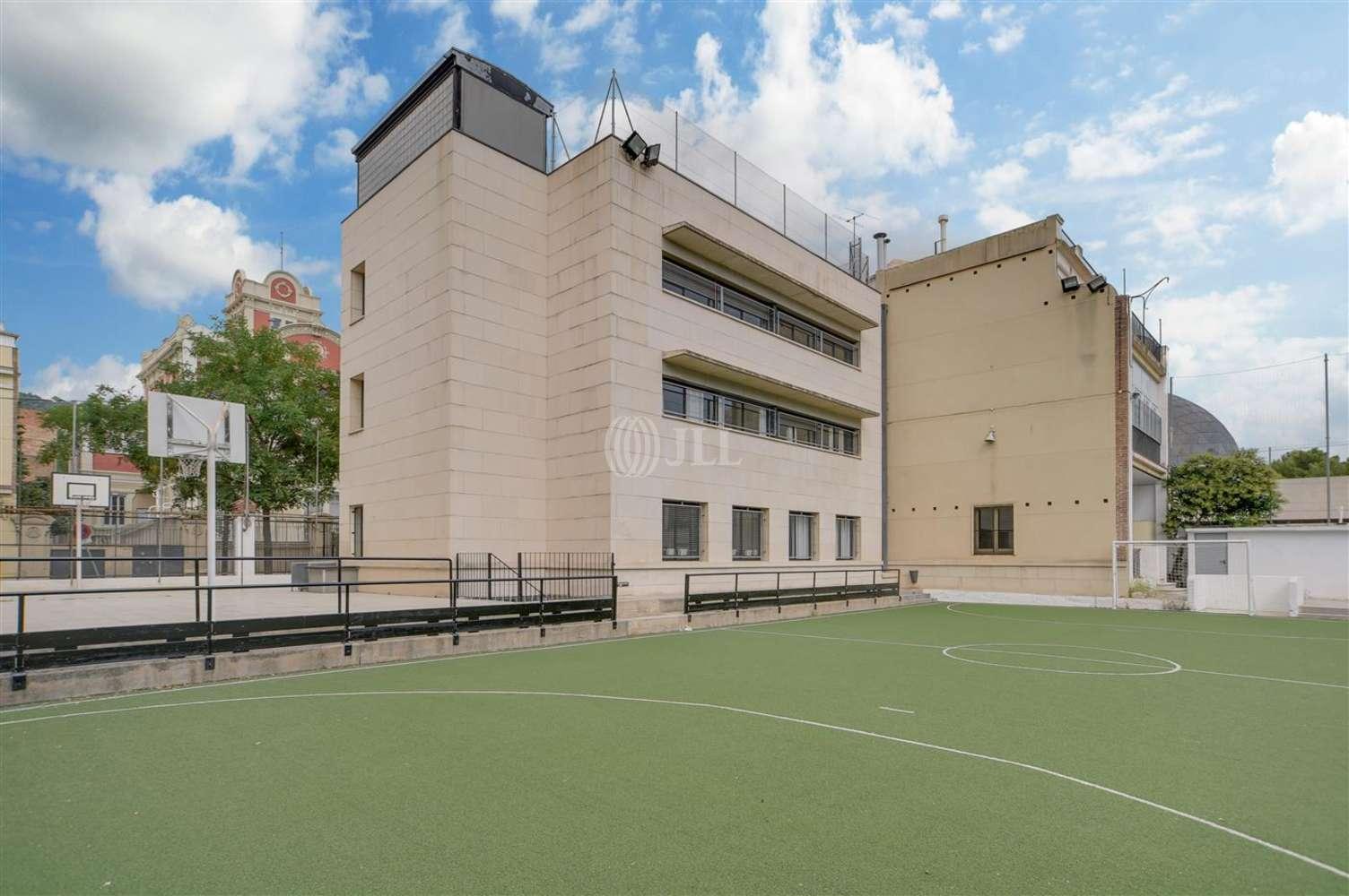 Oficina Barcelona, 08017 - ESPERANÇA 20 - 21146