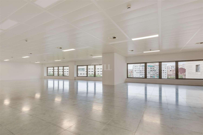 Oficina Barcelona, 08029 - L´Illa - 21172