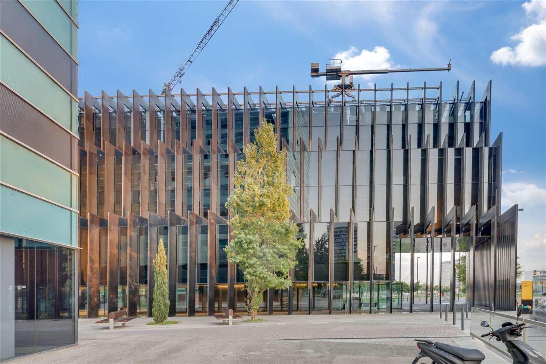 Oficina L'hospitalet de llobregat, 08908 - EDIFIIIIICIO - 21334