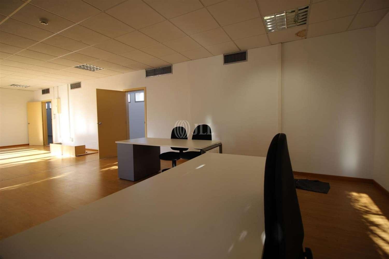 Oficina Sant just desvern, 08960 - NARCIS MONTURIOL 10 - 21354