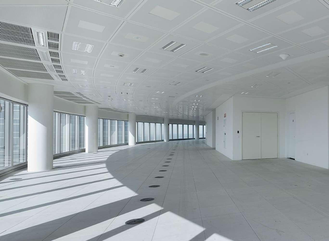 Oficina Madrid, 28046 - TORRESPACIO (D) - 10030