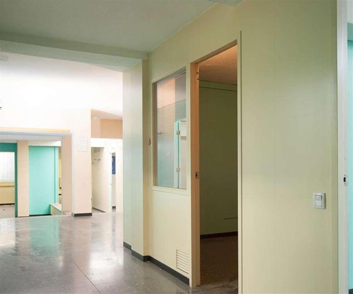Oficina Barcelona, 08029 - COMTE BORRELL 190 - 10321
