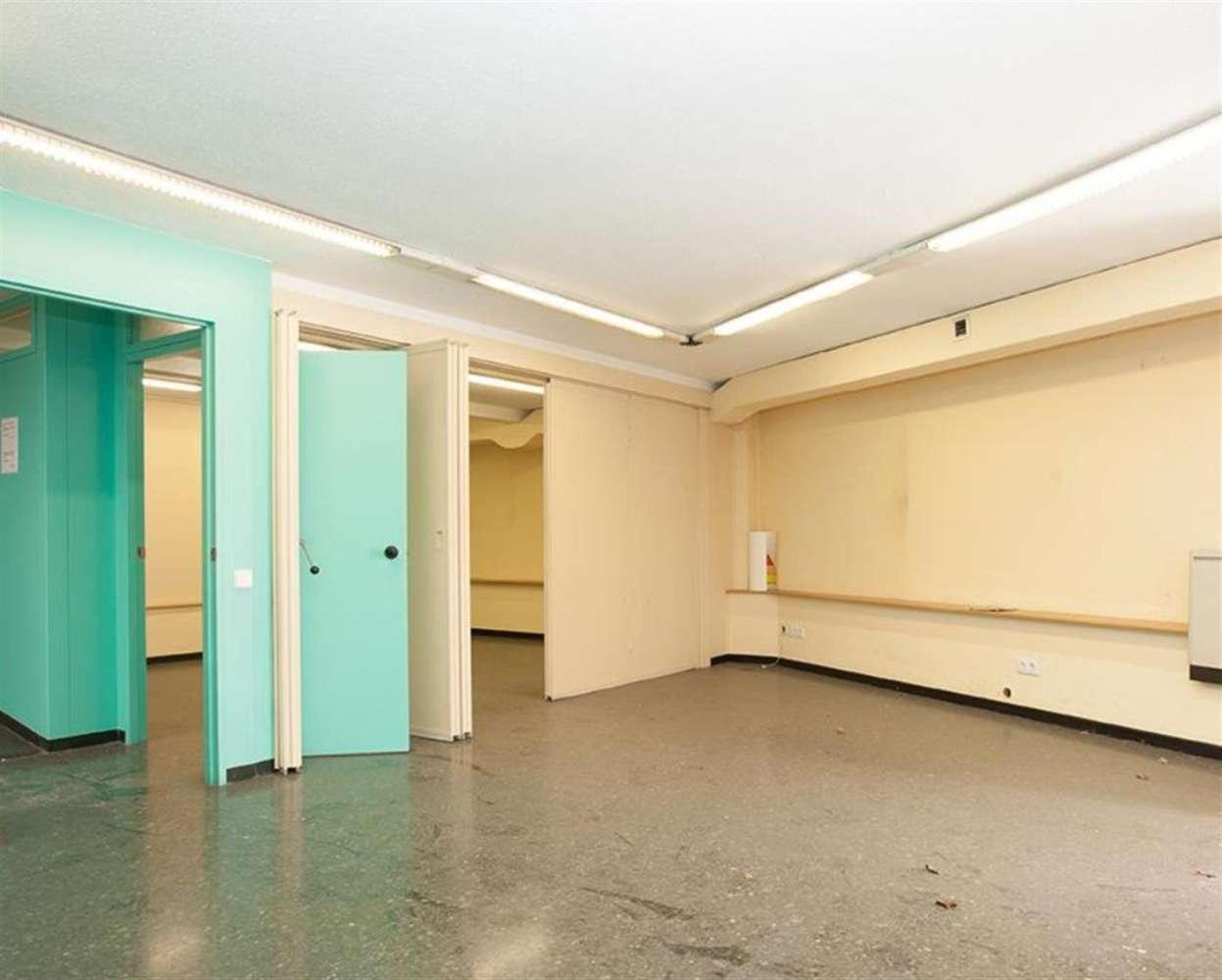 Oficina Barcelona, 08029 - COMTE BORRELL 190 - 10322
