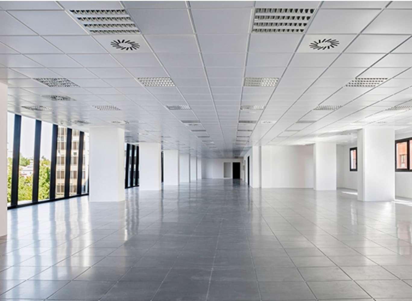 Oficina Madrid, 28002 - PRINCIPE DE VERGARA 132 - 10945
