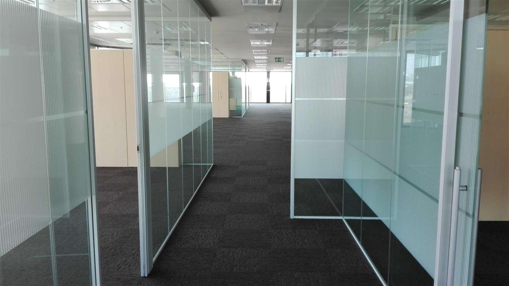 Oficina Barcelona, 08040 - PARC LOGISTIC ED. B - 10968