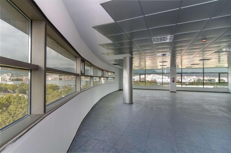 Oficina Castelldefels, 08860 - LOGIC I - 11006