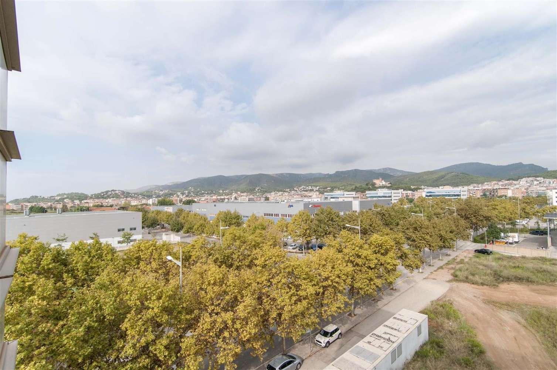 Oficina Castelldefels, 08860 - LOGIC I - 11007