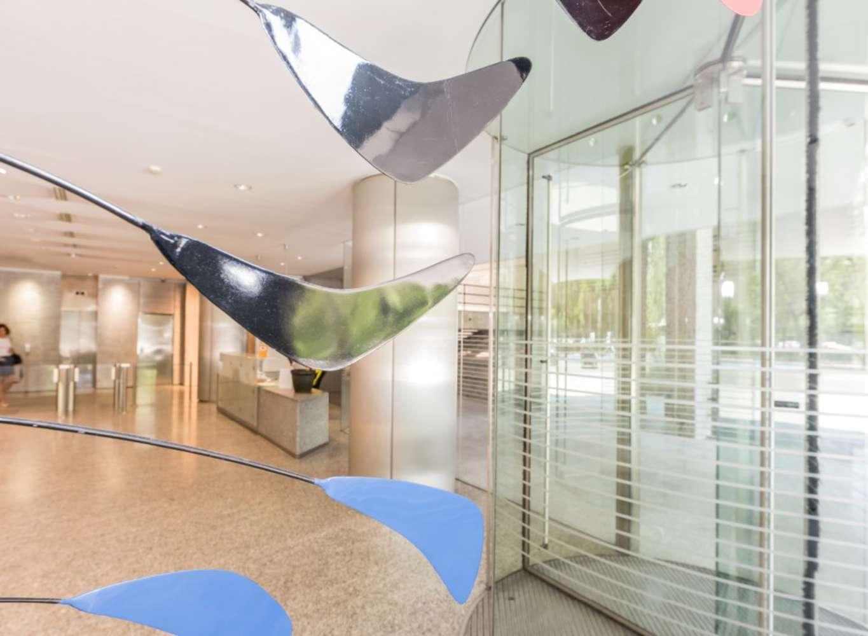 Oficina Madrid, 28046 - LA CASTELLANA 66 - 11054
