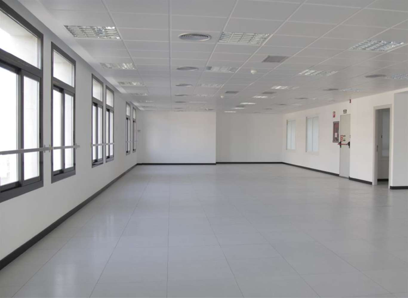 Oficina Barcelona, 08003 - LAIETANA 33 - 11539
