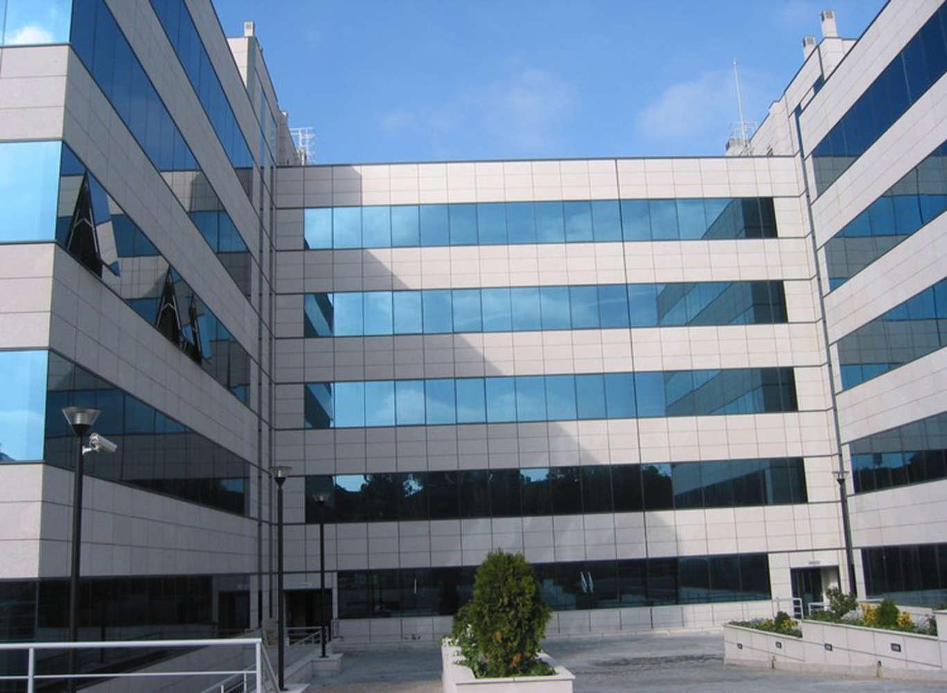 Oficina Alcobendas, 28108 - VEGANOVA (EDIFICIO 2) - 1362