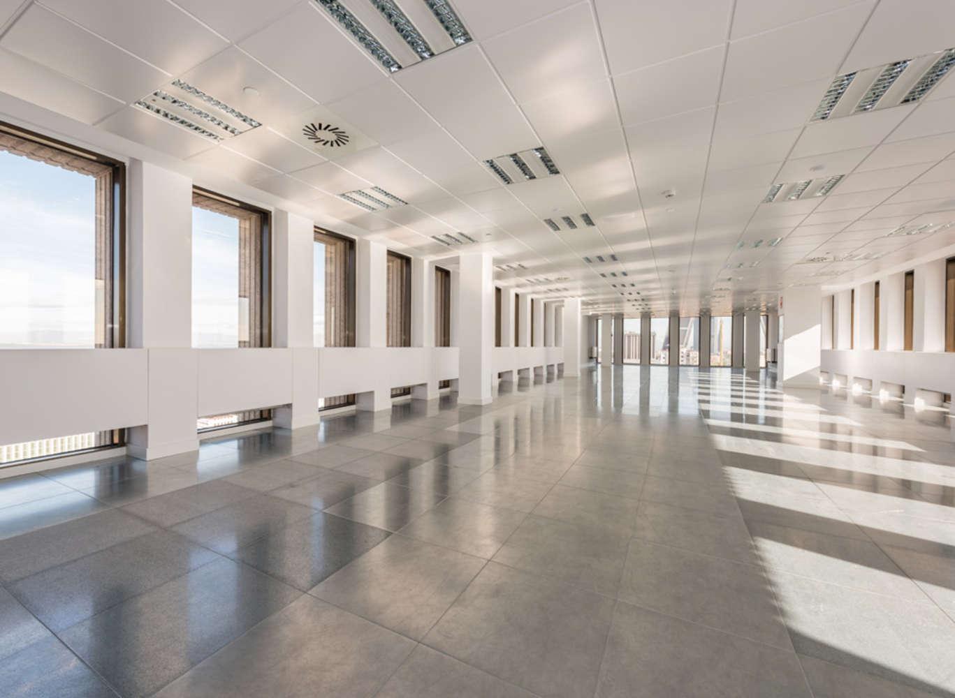 Oficina Madrid, 28046 - CUZCO IV - 1844