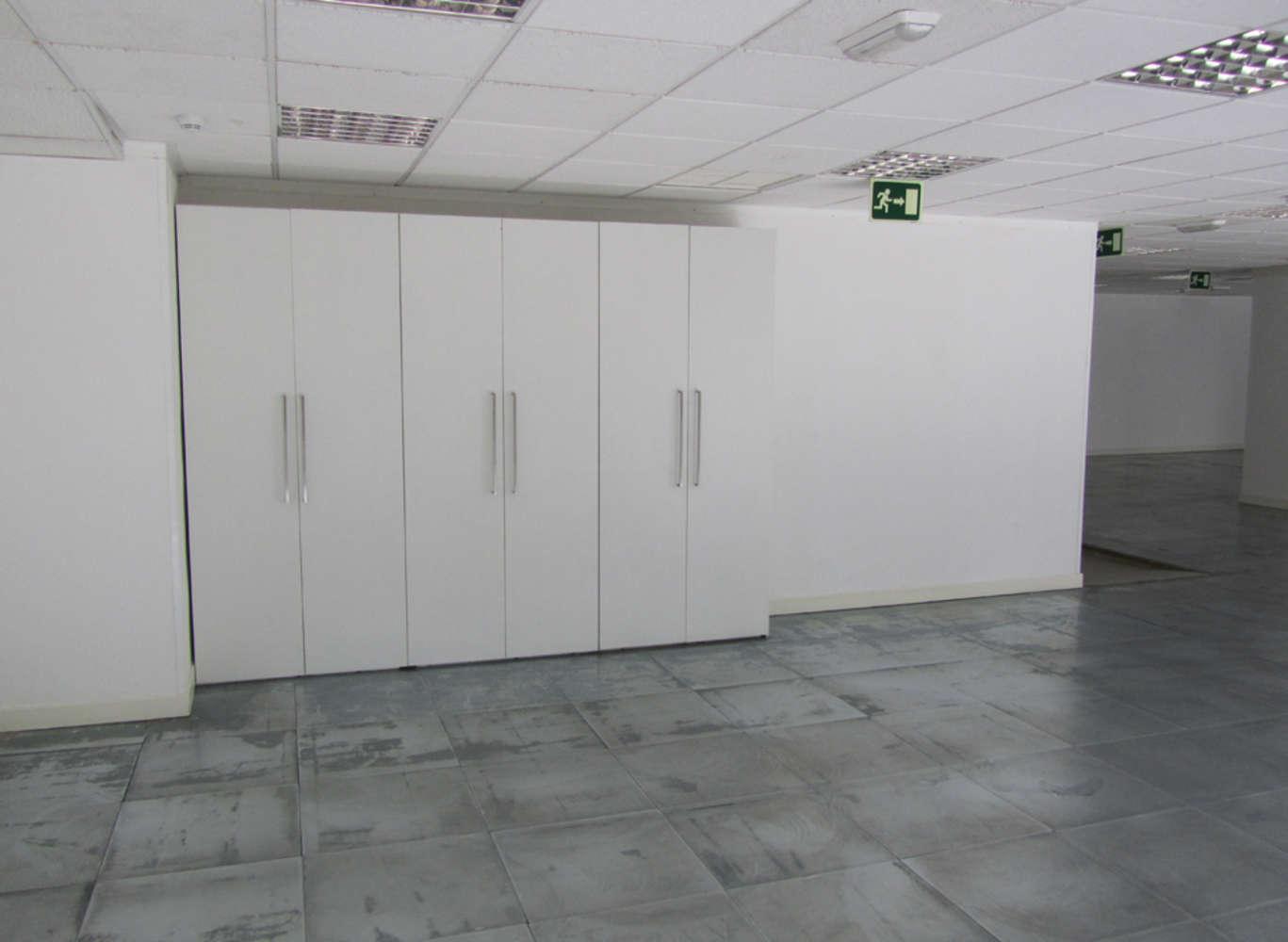 """Oficina Madrid, 28020 - Edificio """"MASTER I"""" - 2189"""