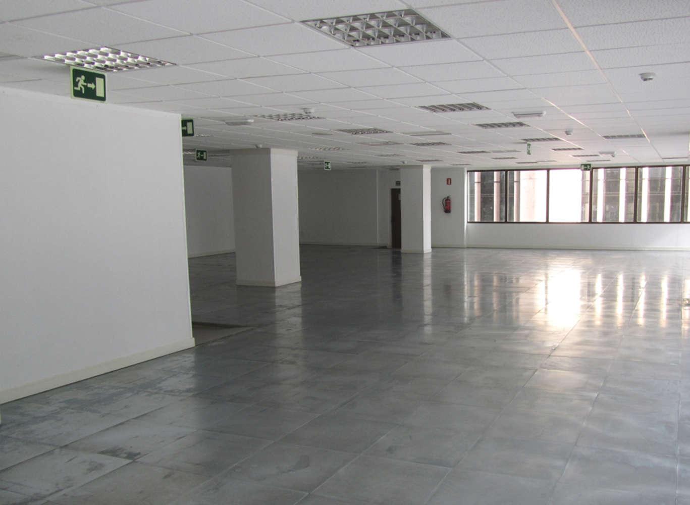"""Oficina Madrid, 28020 - Edificio """"MASTER I"""" - 2191"""