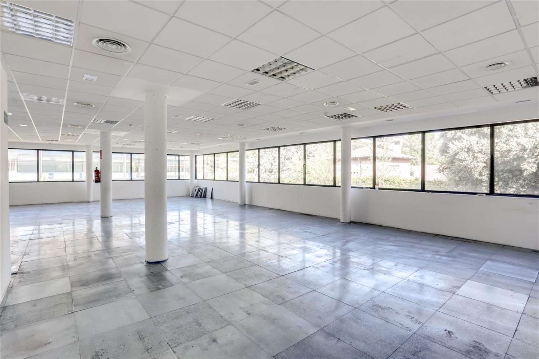 Oficina Madrid, 28023 - EDIFICIO AMERICA II - 2565