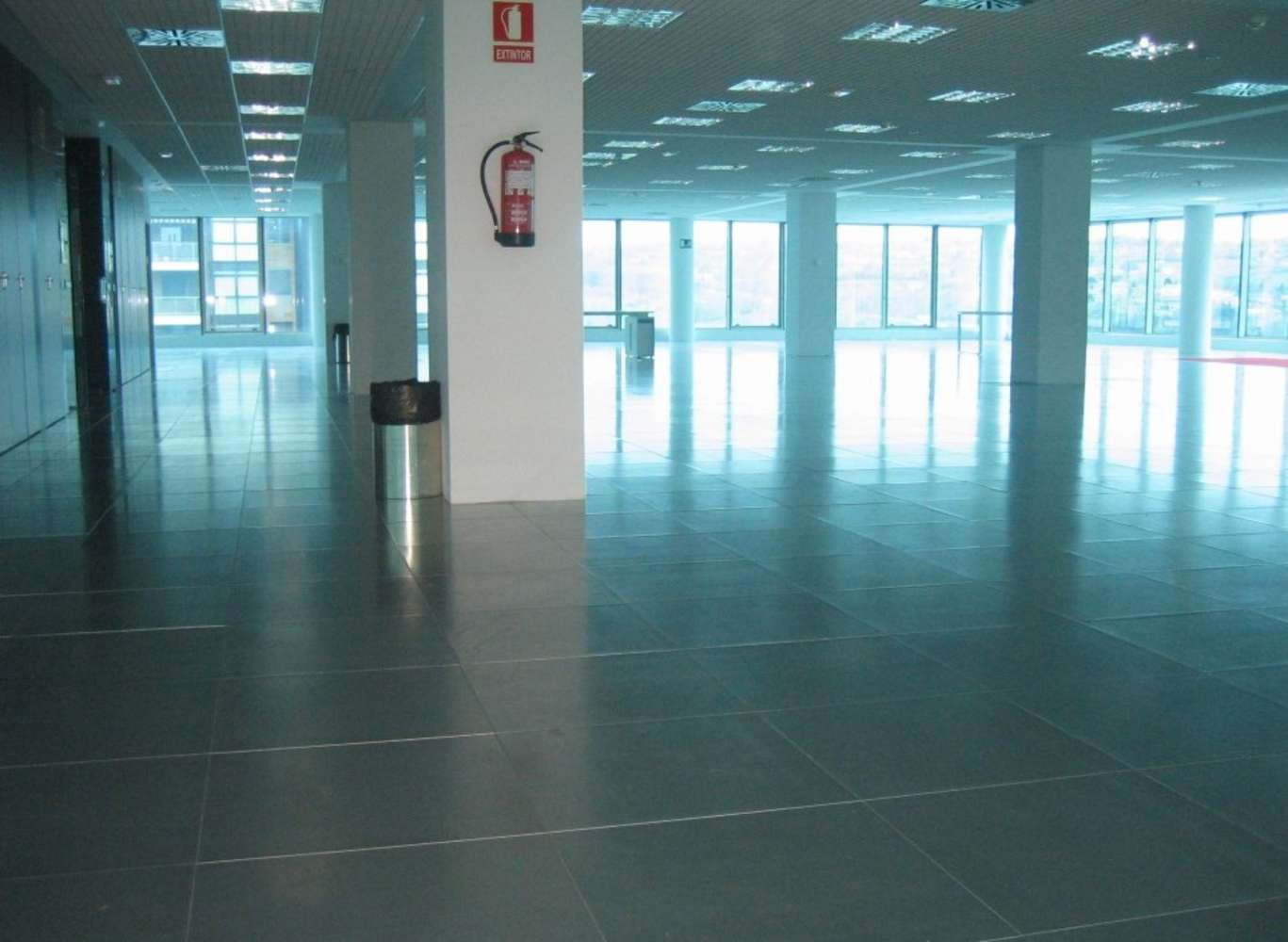 Oficina Oviedo, 33006 - NAVA 18 - 2638