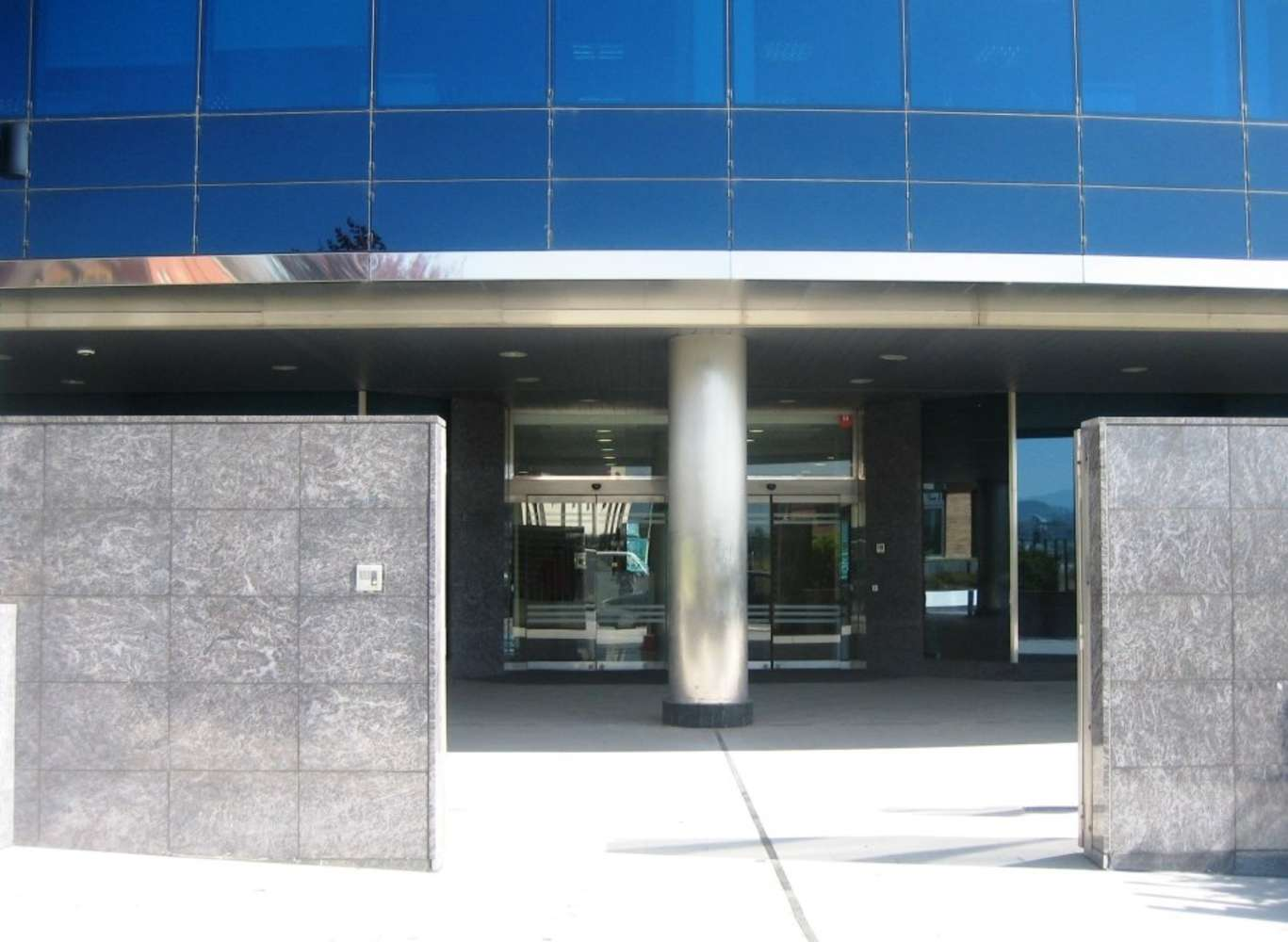 Oficina Oviedo, 33006 - NAVA 18 - 2639
