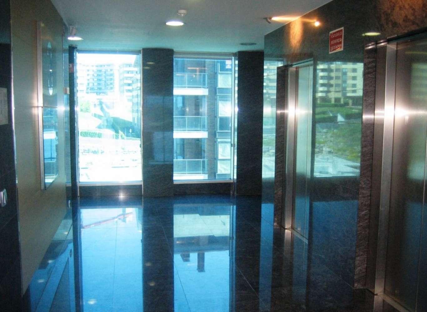 Oficina Oviedo, 33006 - NAVA 18 - 2640