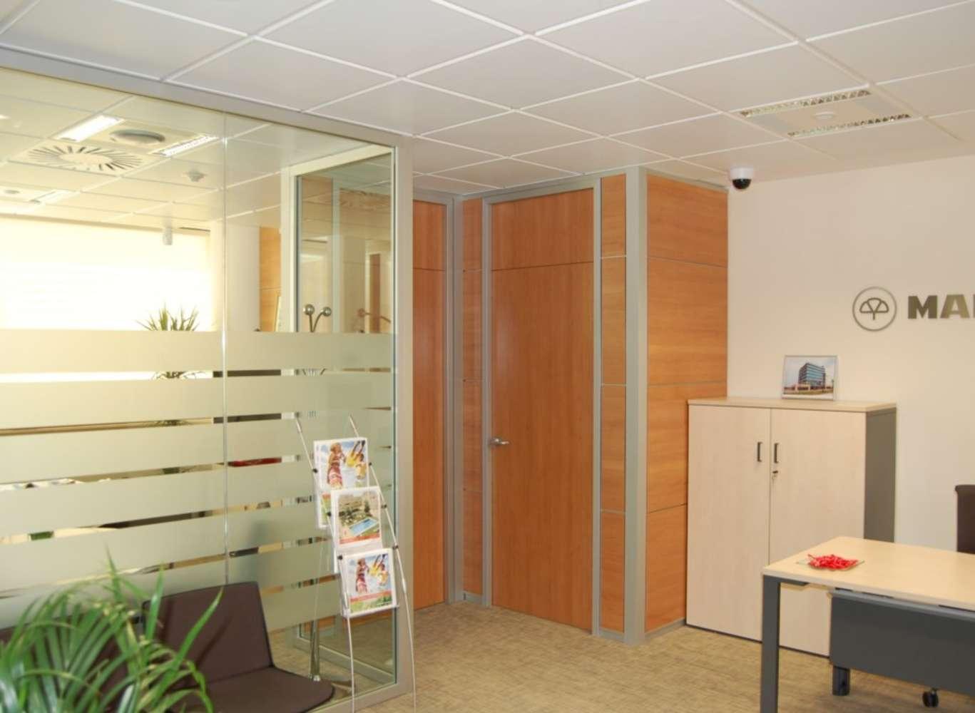 Oficina Murcia, 30011 - LOS DOLORES 11 - 2660