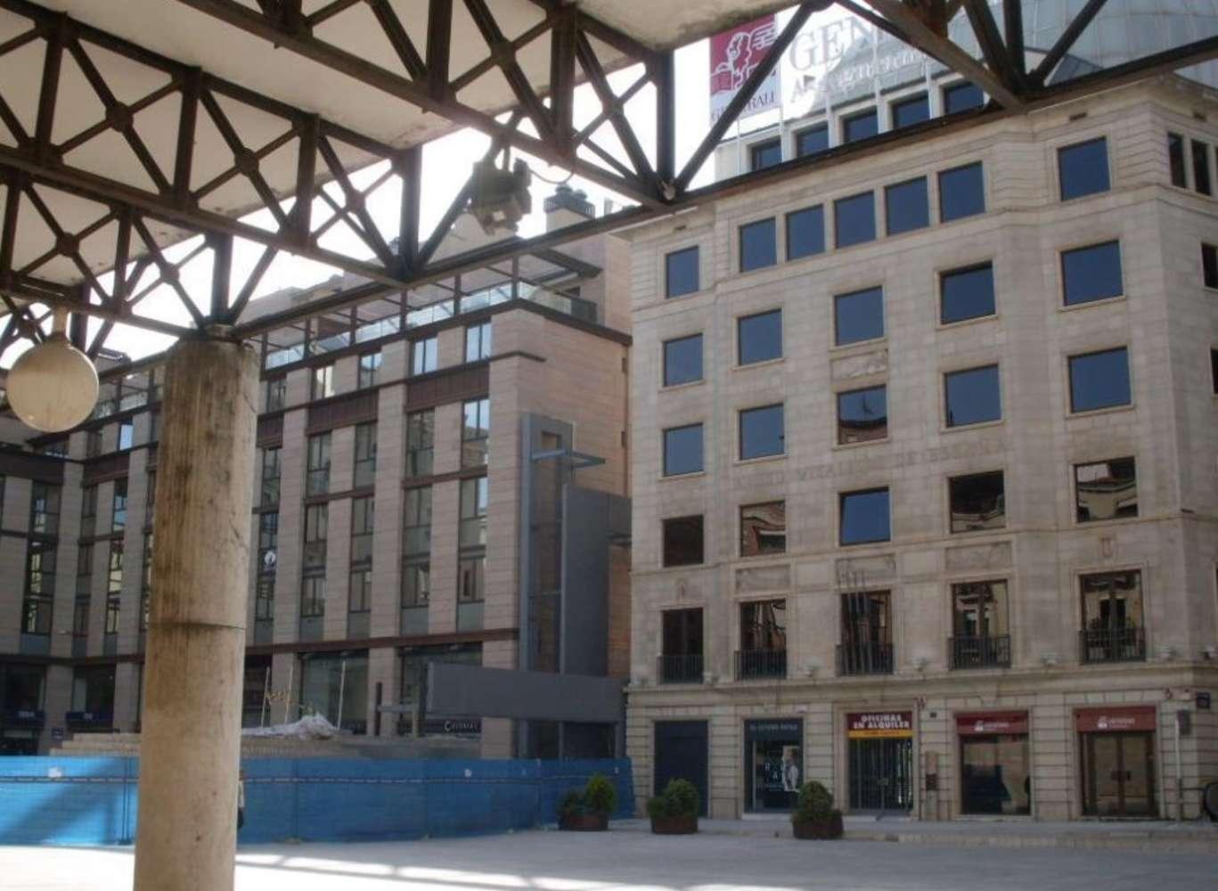 Oficina Lleida, 25007 - SANT JOAN 10 - 2688