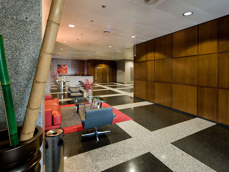 Oficina Alcobendas, 28108 - VEGANORTE Edif. 3 - 3030