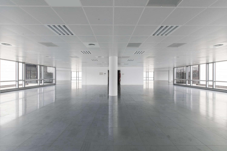 Oficina Cornellà de llobregat, 08940 - P.E. ARBORETUM - EDIFICIO OLIVO - 3423