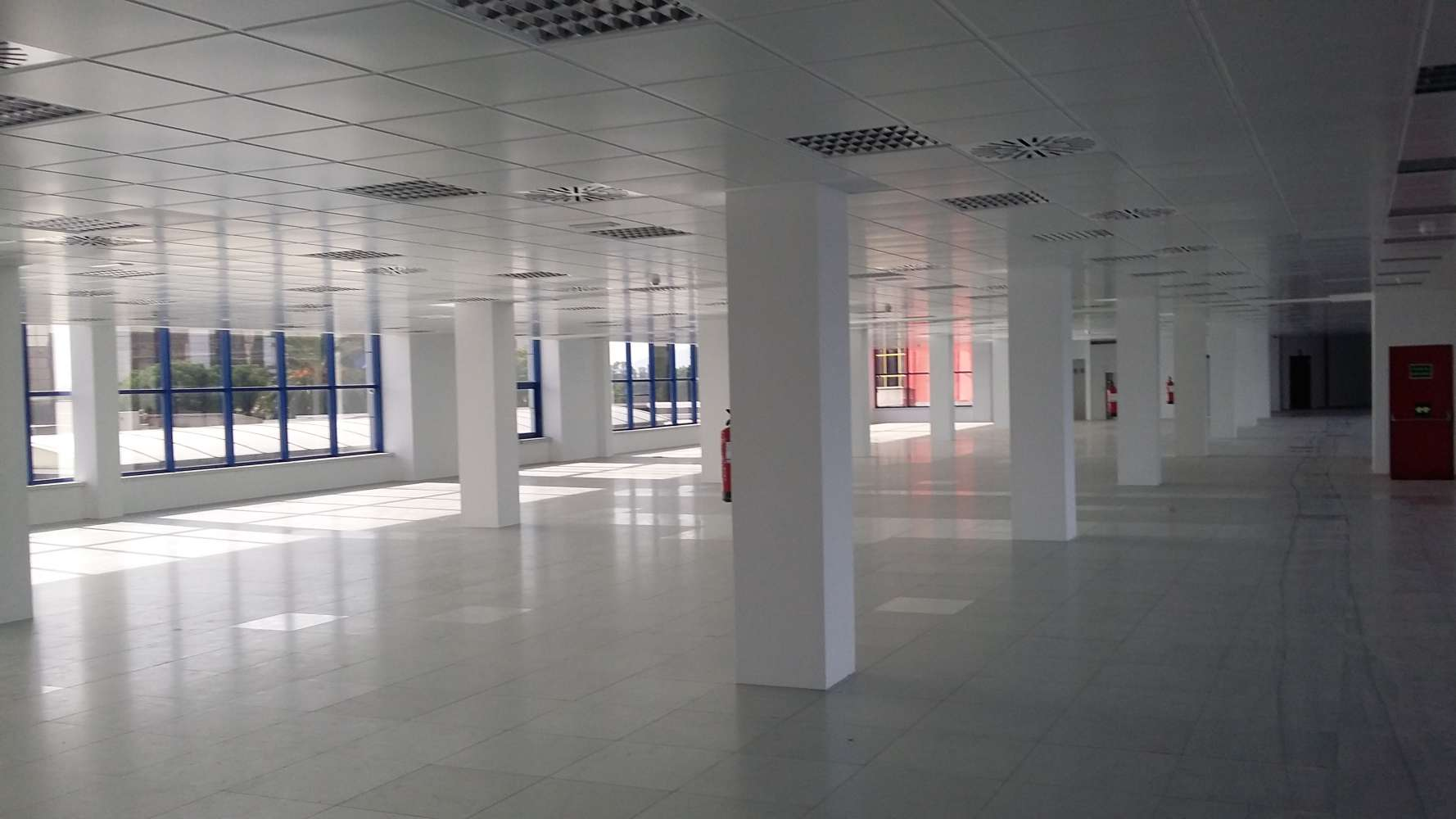 Oficina El prat de llobregat, 08820 - MUNTADAS I - 3531
