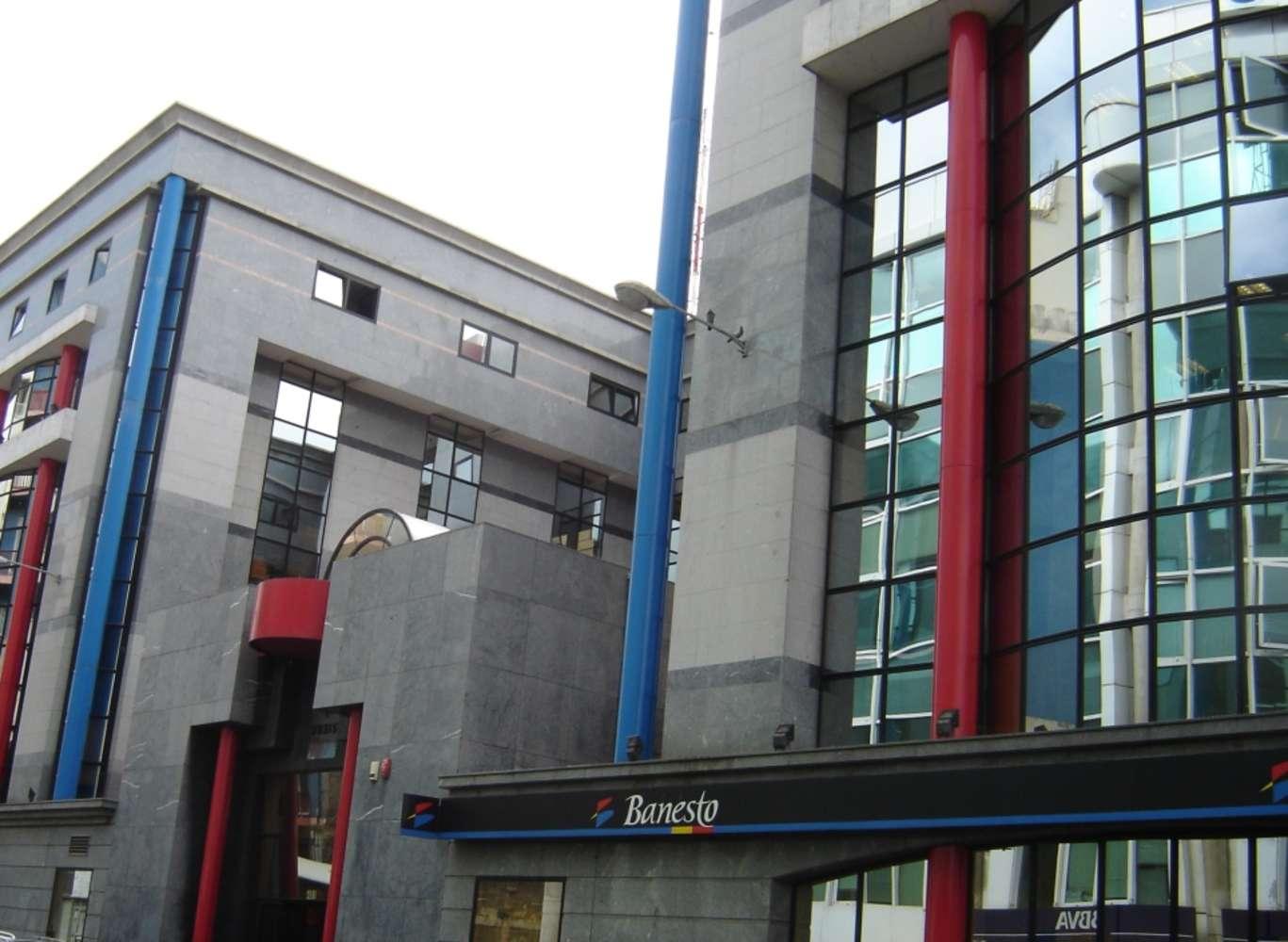 Oficina Las palmas de gran canaria, 35007 - LEON Y CASTILLO 431 - 3676