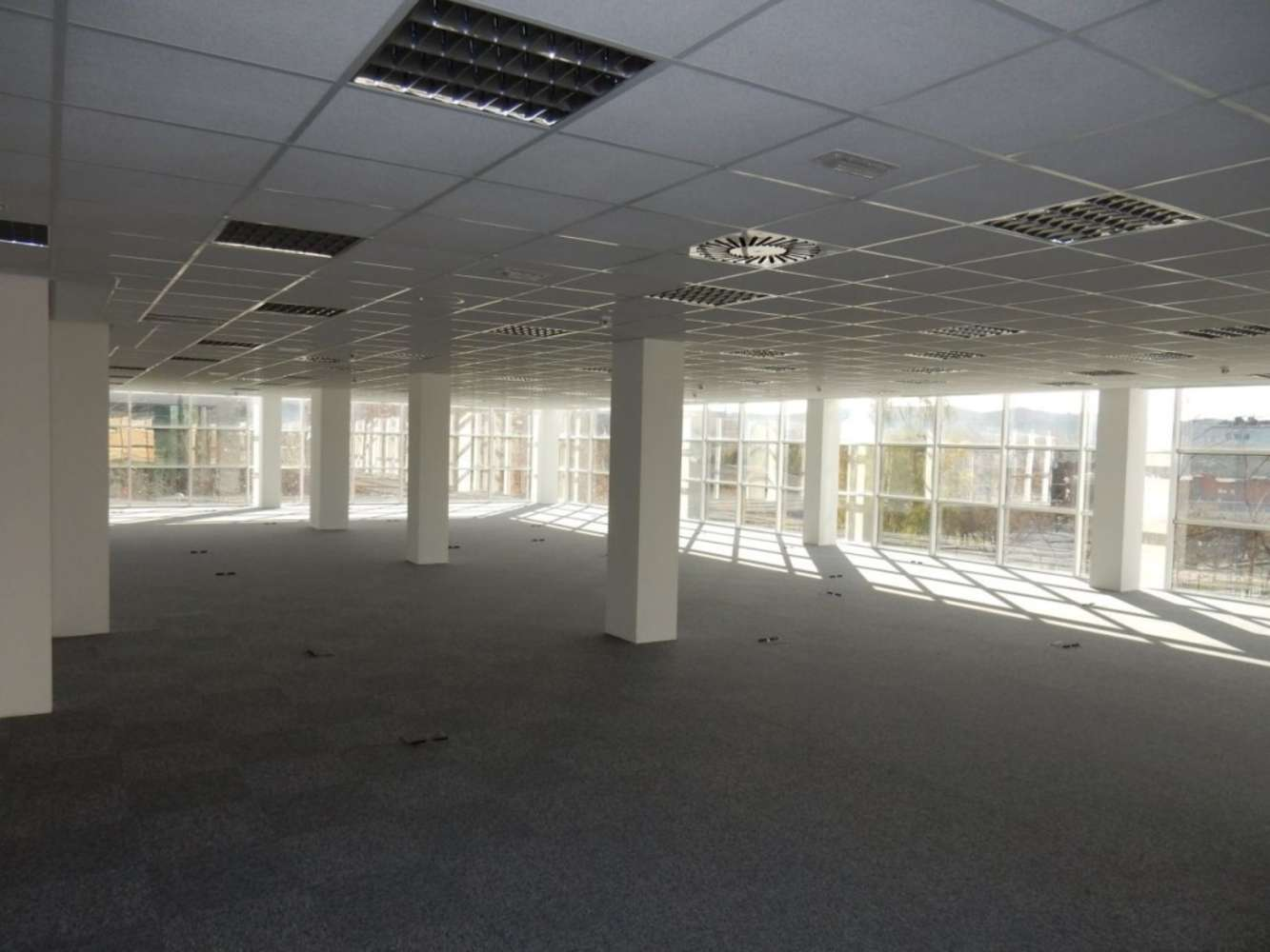 Oficina Toledo, 45003 - EUROPA 20 - 5220