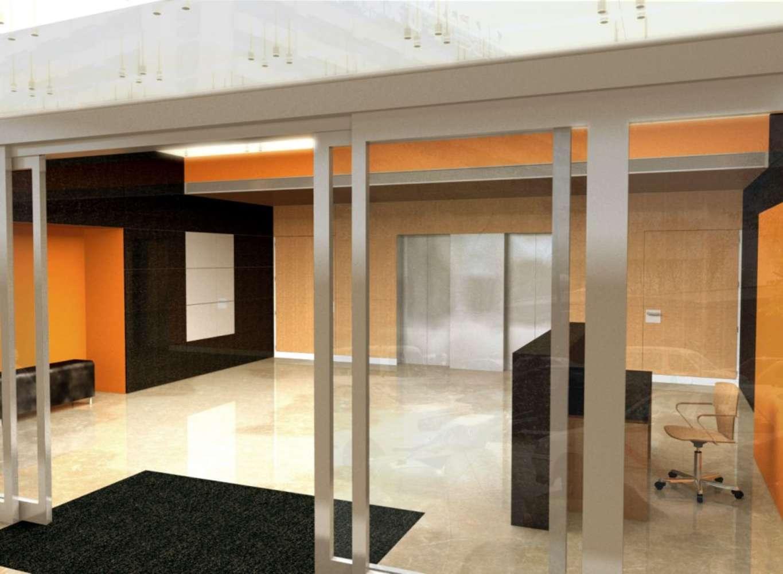 Oficina Madrid, 28036 - Centro Norte - 5374