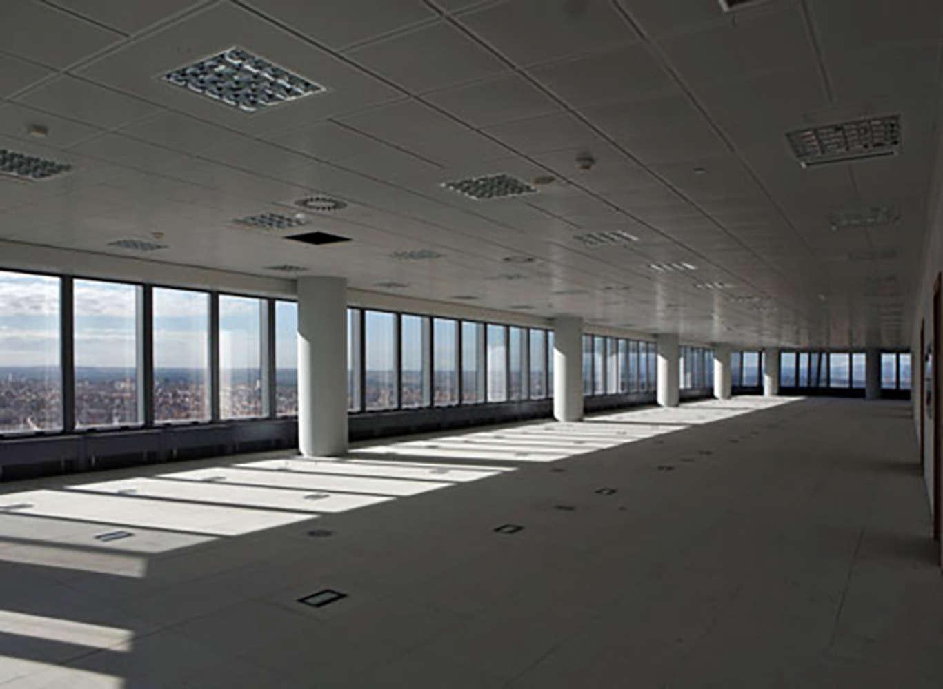 Oficina Madrid, 28046 - TORRE CRISTAL (C) - 5888