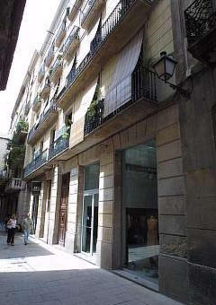 Oficina Madrid, 28046 - AZCA - 5895