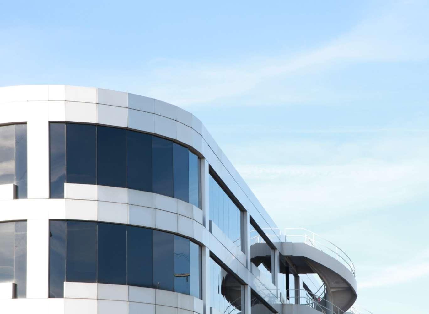 Oficina Madrid, 28023 - Edificio Oficor - 6076