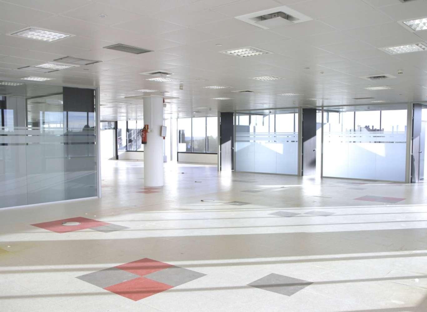 Oficina Madrid, 28023 - Edificio Oficor - 6082