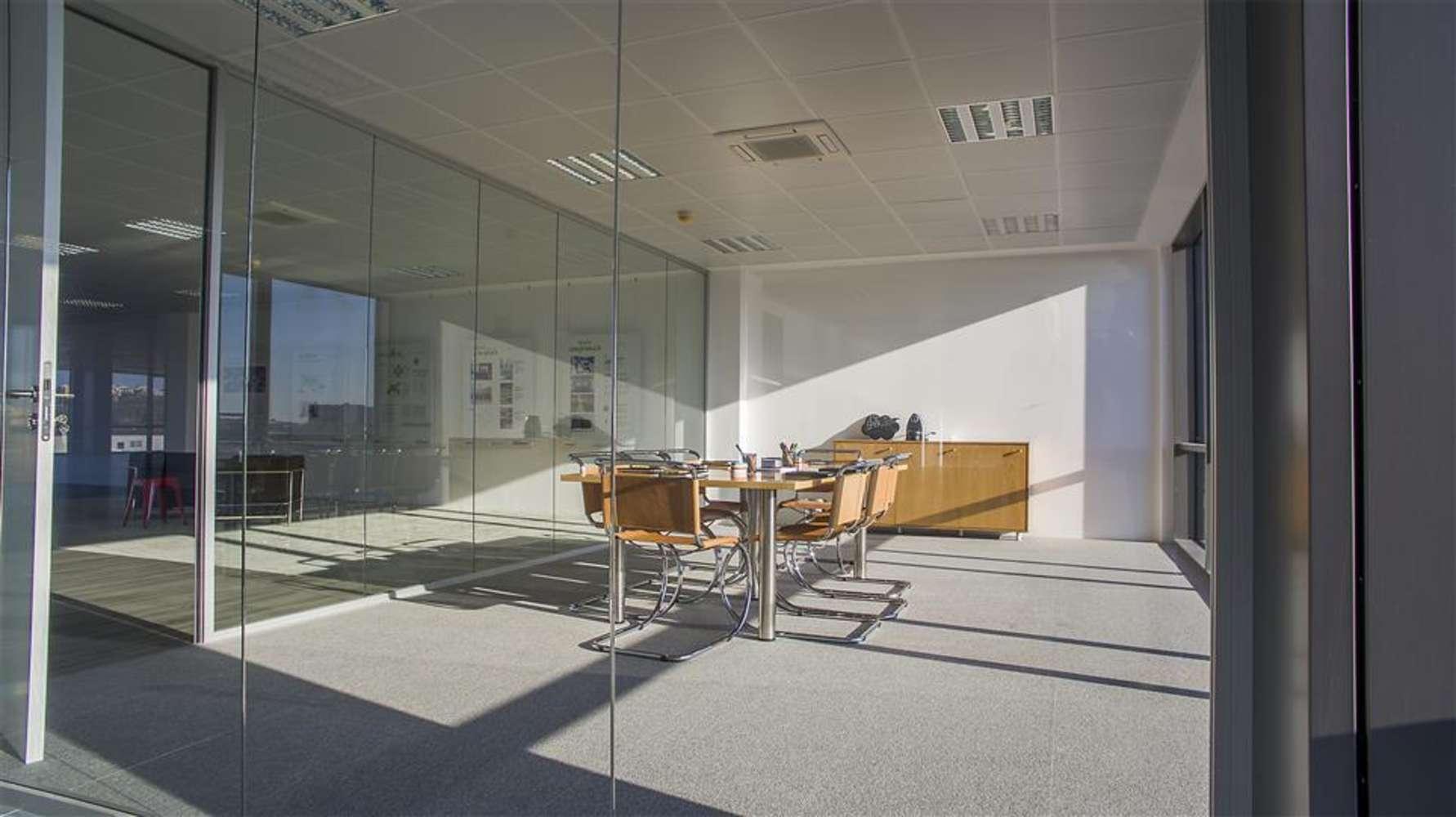 Oficina Cornellà de llobregat, 08940 - ARBORETUM - EDIFICIO OLMO - 7664