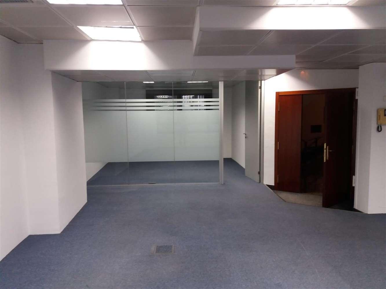 Oficina Barcelona, 08010 - SANT PERE 17 - 9360