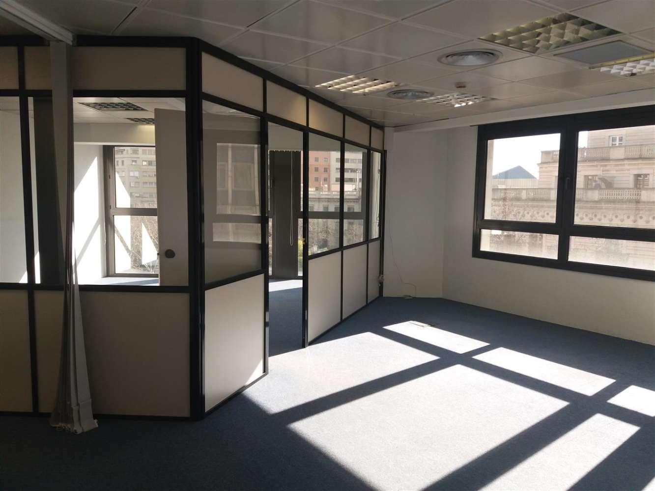 Oficina Barcelona, 08010 - SANT PERE 17 - 9688