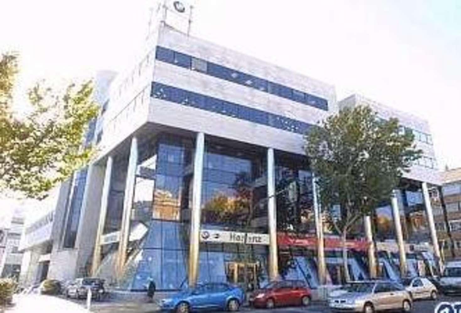 Oficina Barcelona, 08018 - GRAN VIA DE LES CORTS CATALANES 866 - 9729