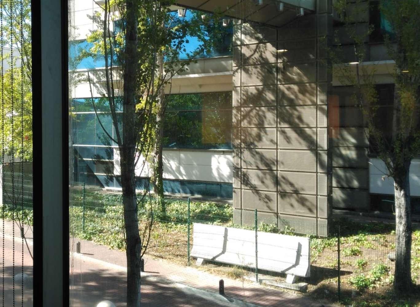 Oficina Alcobendas, 28108 - BRUSELAS 24 - 9800