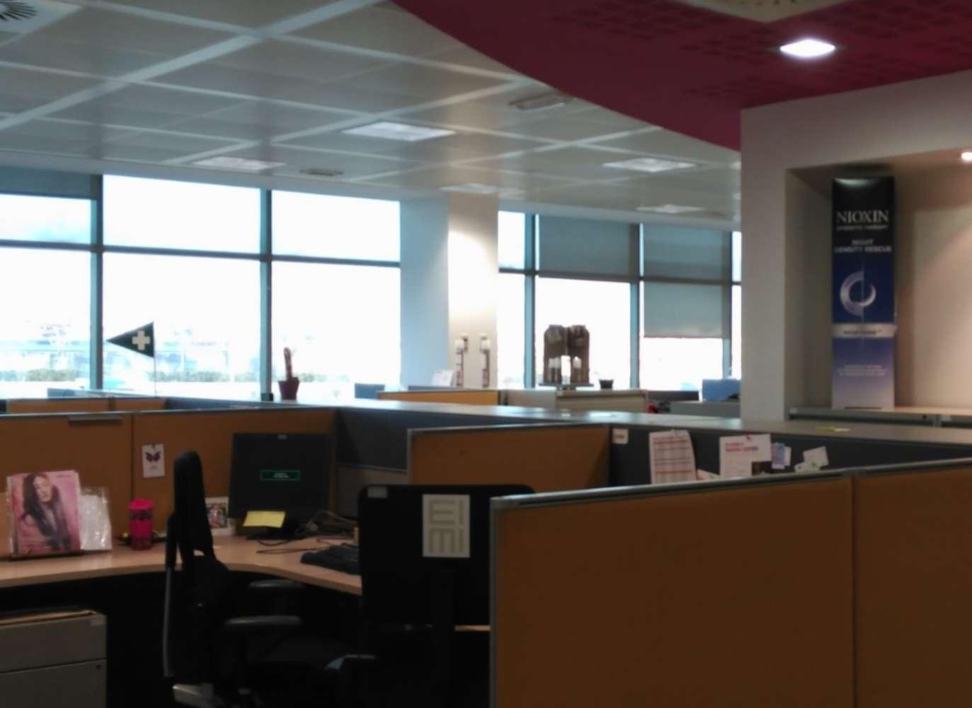 Oficina Alcobendas, 28108 - BRUSELAS 24 - 9823