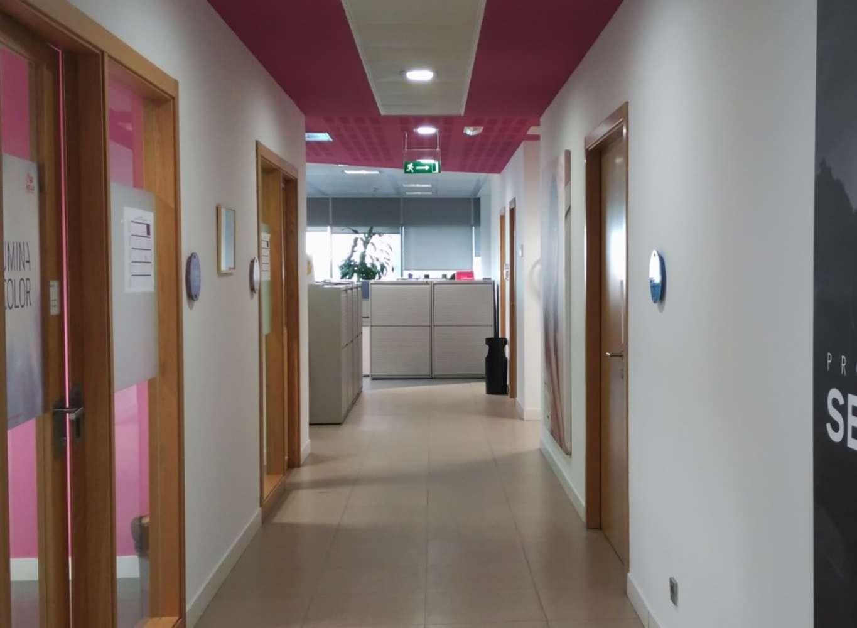Oficina Alcobendas, 28108 - BRUSELAS 24 - 9824