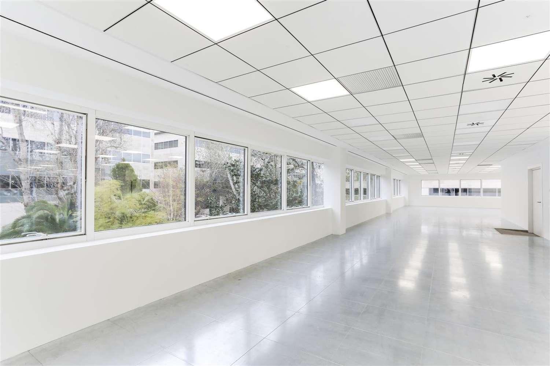 Oficina Cornellà de llobregat, 08940 - CITY PARC - EDIFICIO ATENAS - 9984