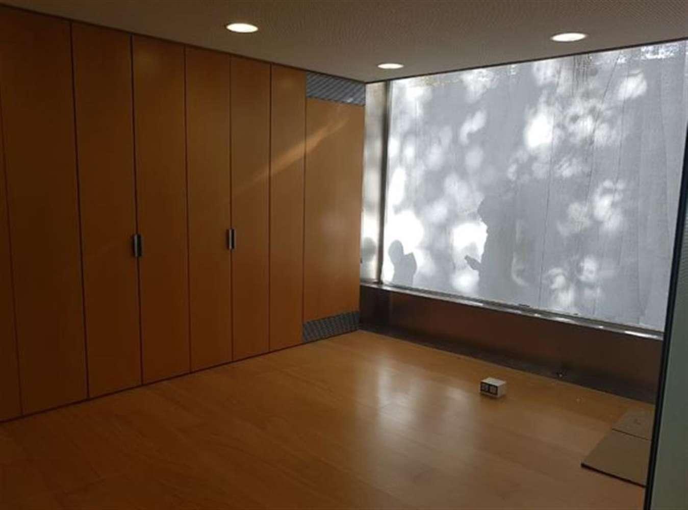 Oficina Barcelona, 08019 - TEC22@ - 11685