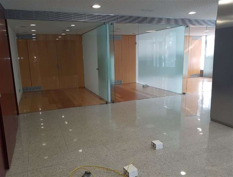 Oficina Barcelona, 08019 - TEC22@ - 11687