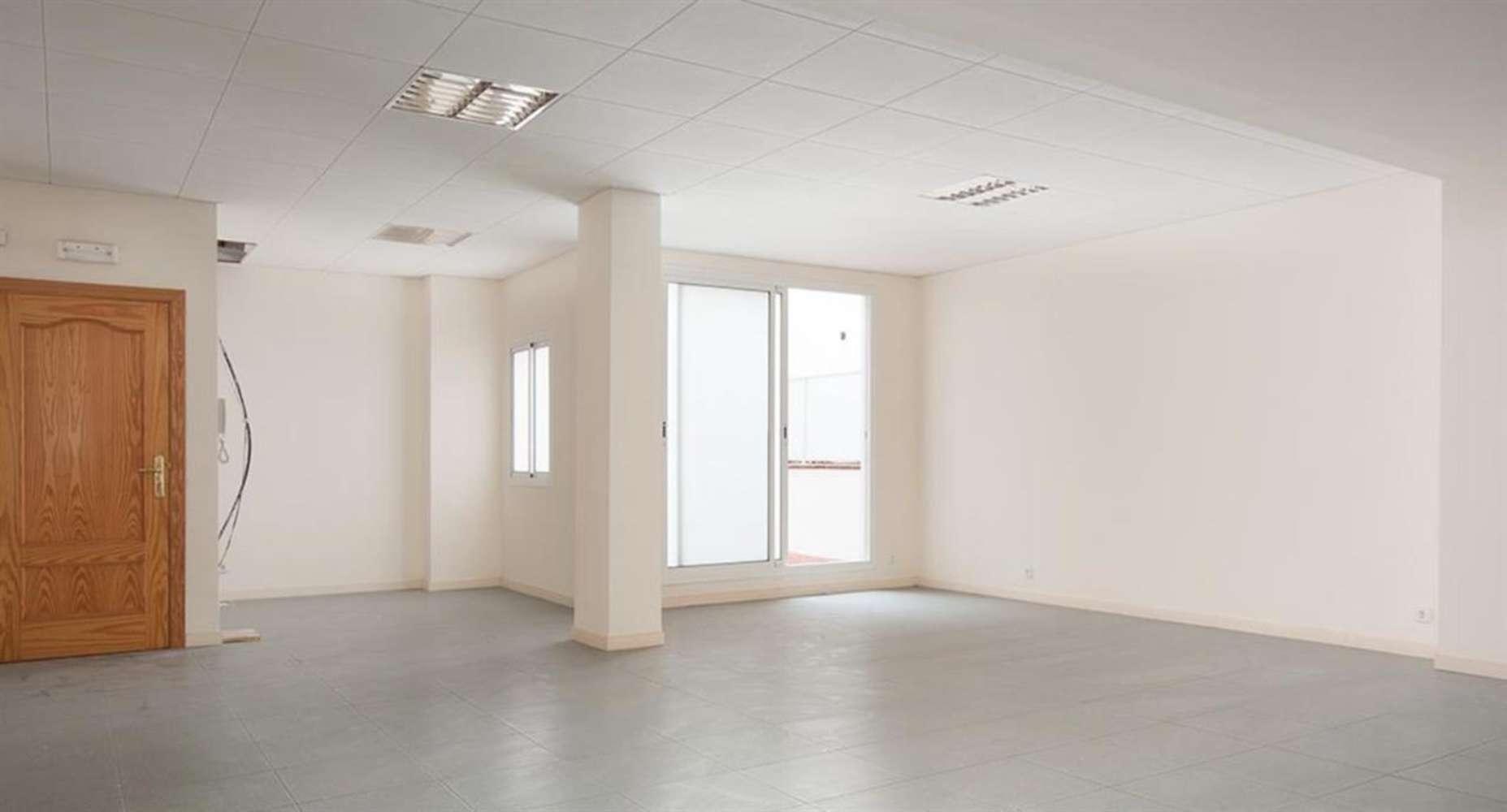Oficina Barcelona, 08023 - MORA D'EBRE 65 - 12074