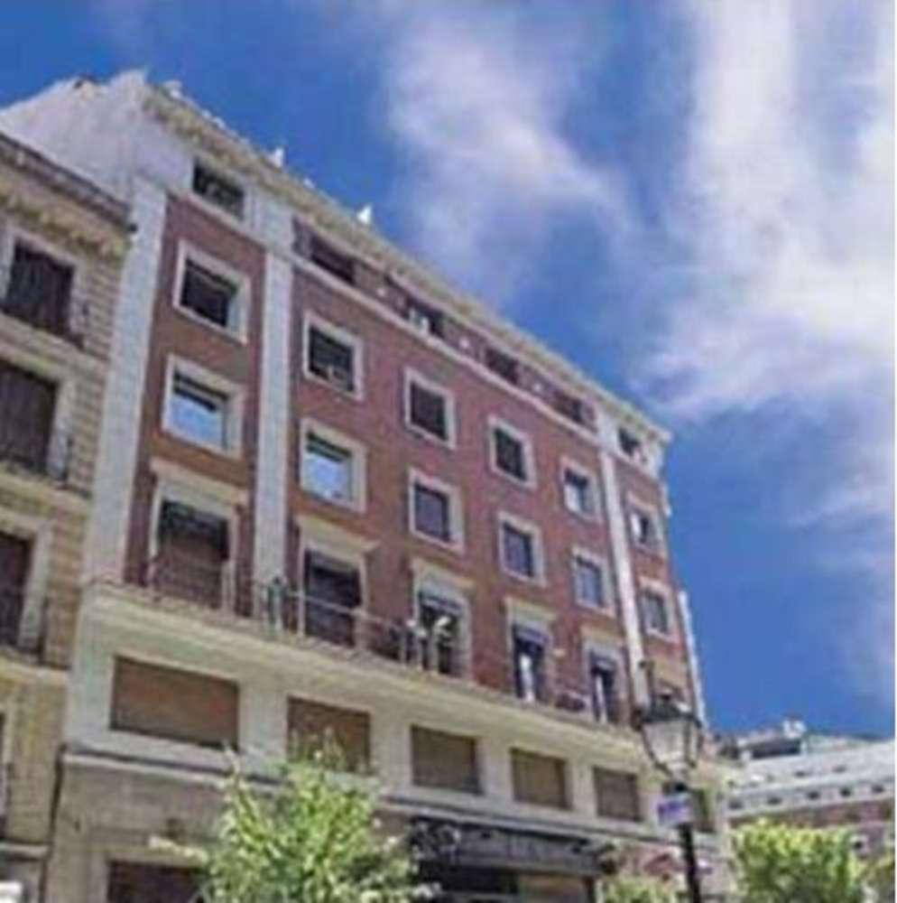 Oficina Barcelona, 08013 - GAIOLA BUILDING - 12133