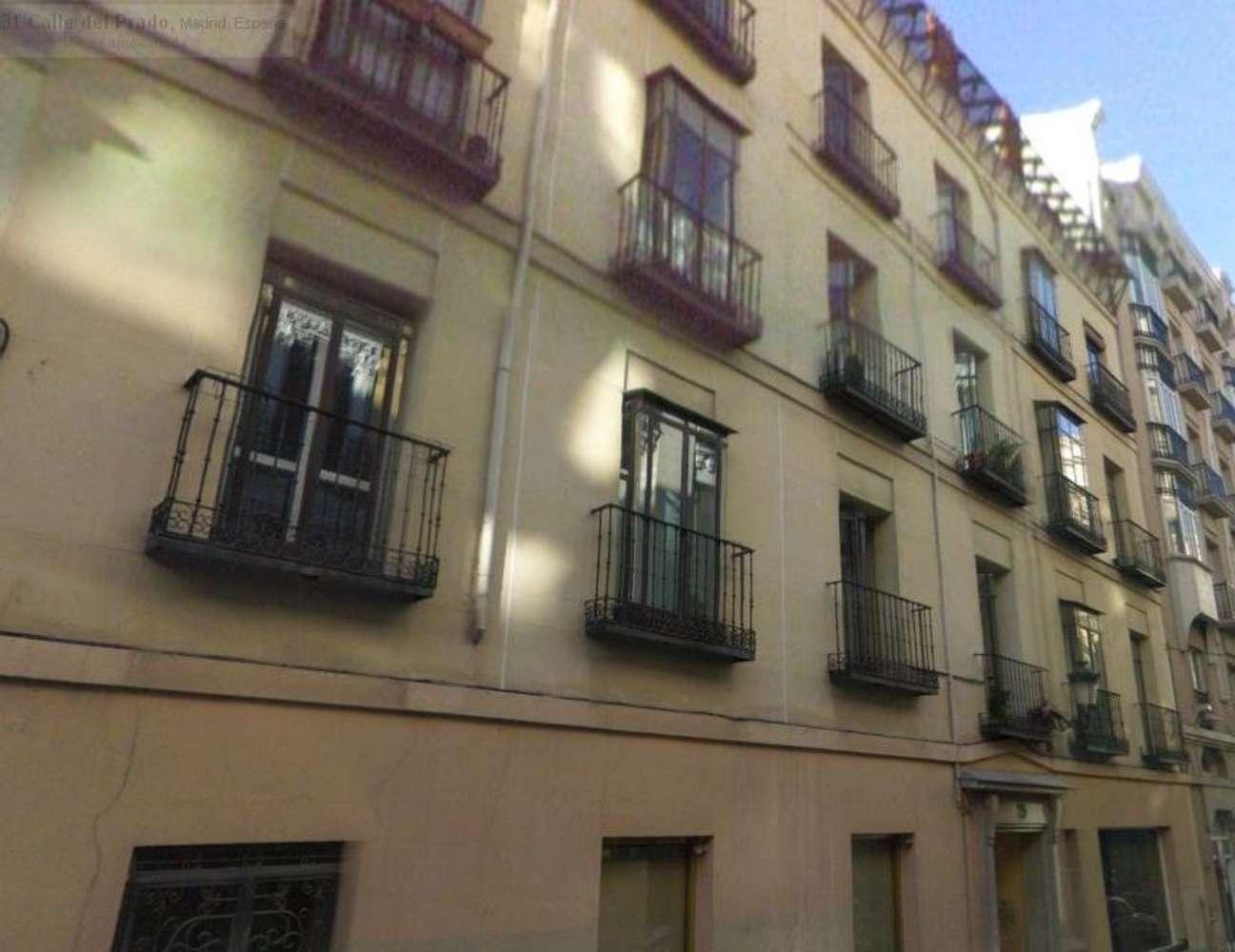 Oficina Barcelona, 08036 - COMTE D'URGELL 143 - 12175