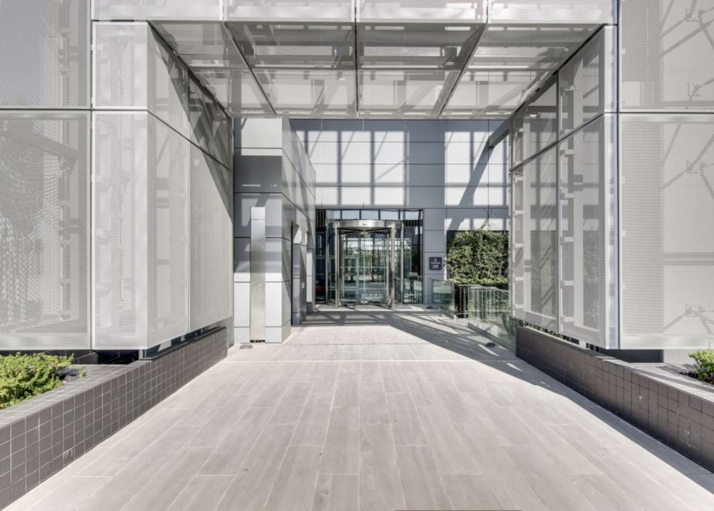 Oficina Madrid, 28050 - Torre Chamartín - 12234