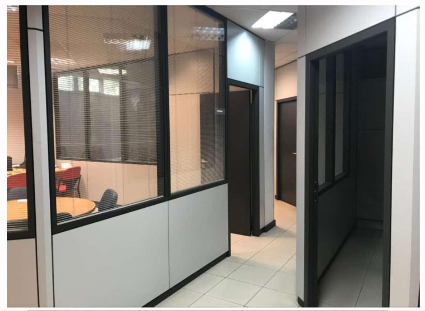 Oficina Madrid, 28007 - TELLEZ 30 - 12778