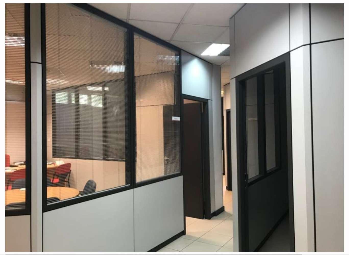 Oficina Madrid, 28007 - TELLEZ 30 - 12779